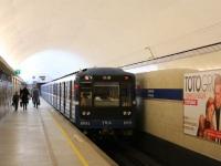 Санкт-Петербург. 81-717.5 (ЛВЗ/ВМ)-8951
