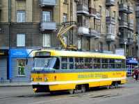Tatra T3M.03 №1111