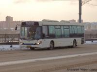 Череповец. Scania OmniLink CL94UB ак272