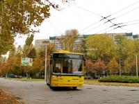 Богдан Т70110 №1380
