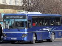 Хабаровск. Daewoo BS106 в970ре