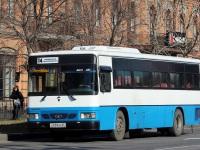 Хабаровск. Daewoo BS106 а053хн