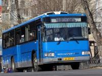 Хабаровск. Daewoo BS106 ав231