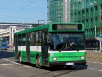 Таллин. Hess City (BaltScan) 644 TAK