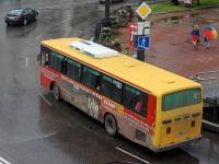 Хабаровск. Daewoo BS106 н311ех