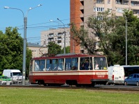 71-134К (ЛМ-99К) №8332