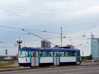 Рига. Tatra T3A №51211