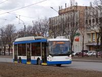 ТролЗа-5265.00 №1325