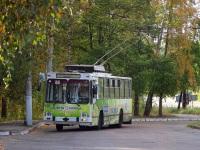 Житомир. ЮМЗ-Т2 №535