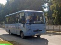 Скидель. МАЗ-256.170 CI6324