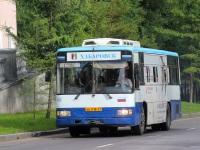 Хабаровск. Daewoo BS106 ав018