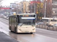 Ростов-на-Дону. РоАЗ-5236 о216рт