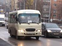 Ростов-на-Дону. Hyundai County SWB т130нм