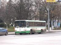 Ростов-на-Дону. ЛиАЗ-5256.45 с006оу
