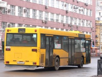 Ростов-на-Дону. Mercedes O405N с590ук