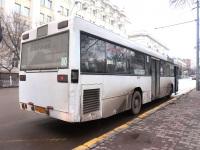 Ростов-на-Дону. Mercedes-Benz O405N ка267