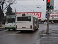 Ростов-на-Дону. МАЗ-103.485 кв398