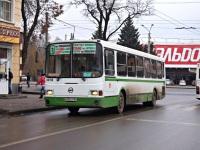 Ростов-на-Дону. ЛиАЗ-5256.45 в532оу