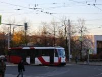 Санкт-Петербург. 71-153 (ЛМ-2008) №1402