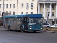 Ростов-на-Дону. Mercedes O405N р127уо