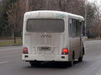 Ростов-на-Дону. Hyundai County LWB м421нн