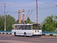 Житомир. Škoda 14Tr17/6M №081