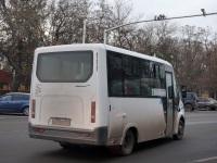 Ростов-на-Дону. ГАЗель Next а376ур