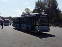 Алма-Ата. Yutong-Kazakhstan ZK6118HGA 684 AU 02