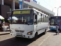 SAZ HC40 420 BK 02