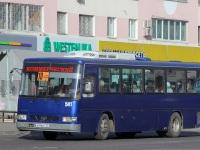 Комсомольск-на-Амуре. Daewoo BS106 в916мт