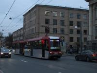 Санкт-Петербург. ЛМ-68М3 №3508