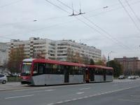 ЛМ-68М3 №3503, ЛМ-68М3 №3504