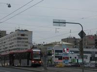 ЛМ-68М3 №3503