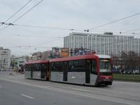 Санкт-Петербург. ЛМ-68М3 №3505, ЛМ-68М3 №3506
