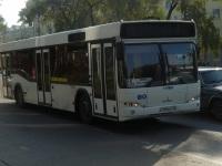 Новокузнецк. МАЗ-103.465 н199вх