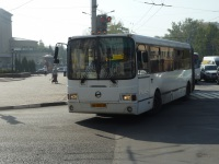 Новокузнецк. ЛиАЗ-6212.00 ар870