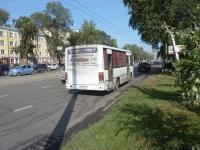 Новокузнецк. ПАЗ-320402-05 н798еа