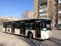 РоАЗ-5236 в498рм