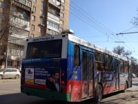 Ростов-на-Дону. ЛиАЗ-5256.45 в080ок