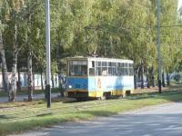 Прокопьевск. 71-605 (КТМ-5) №356