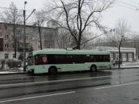 Минск. АКСМ-32102 №5423