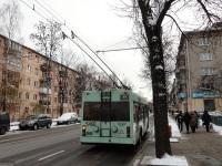 Минск. АКСМ-321 №5466