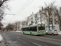 Минск. АКСМ-321 №5556