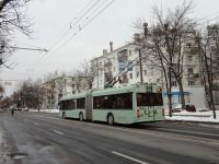 Минск. АКСМ-333 №5540