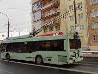 Минск. АКСМ-221 №3566