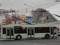Минск. АКСМ-321 №5502