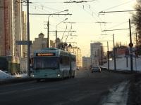 Минск. АКСМ-333 №3651