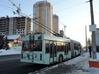 Минск. АКСМ-333 №3607