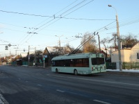 АКСМ-321 №5511