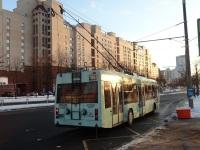 Минск. АКСМ-321 №5585